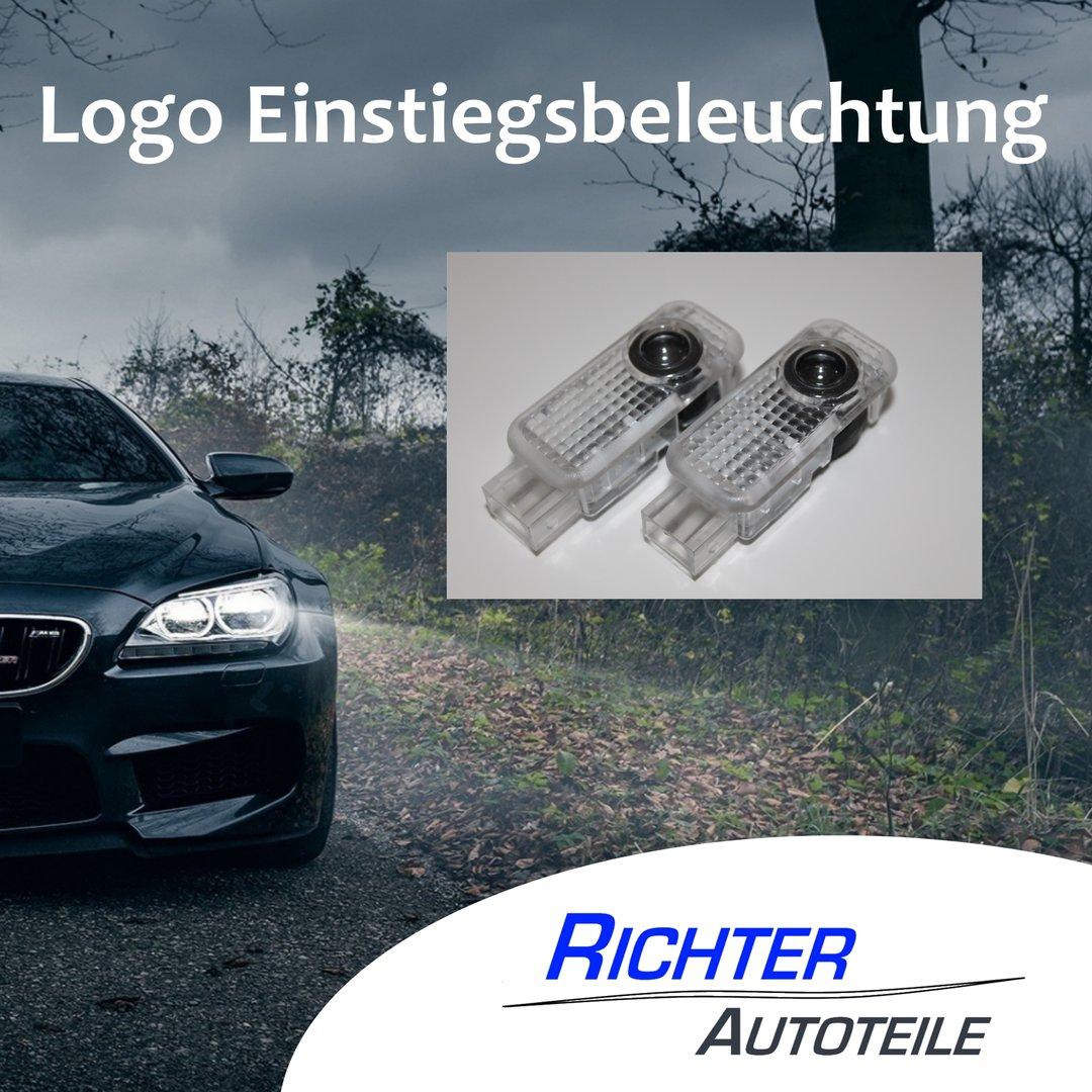 Fantastisch Autoteile Schematisch Zeitgenössisch - Schaltplan Serie ...